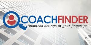 Coach-Finder