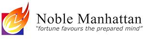 Noble Manhattan