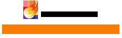 Coaching Tools Logo